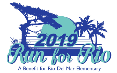 Seascape Village Fitness is a proud sponsor of the 2019 Run for Rio